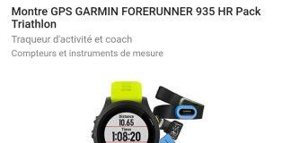 Garmin-935-triathlon-a-deux-forerunner