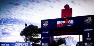 Triathlon-a-deux-ironman-70.3-les-sables-d'olonne-ligne-arrivée