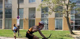 Triathlon-a-deux-ironman-70.3-les-sables-d'olonne-natation-vélo-course-a-pied-guillaume-8