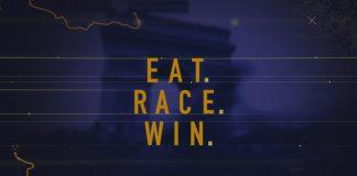manger-courir-gagner-alimentation-triathlon-a-deux