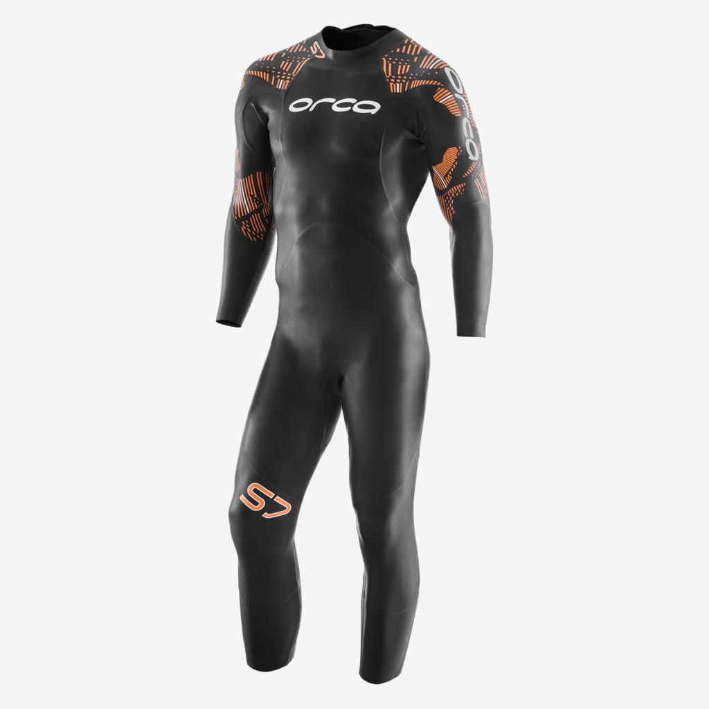 ORCA-S7-triathlon-a-deux-combinaison-natation