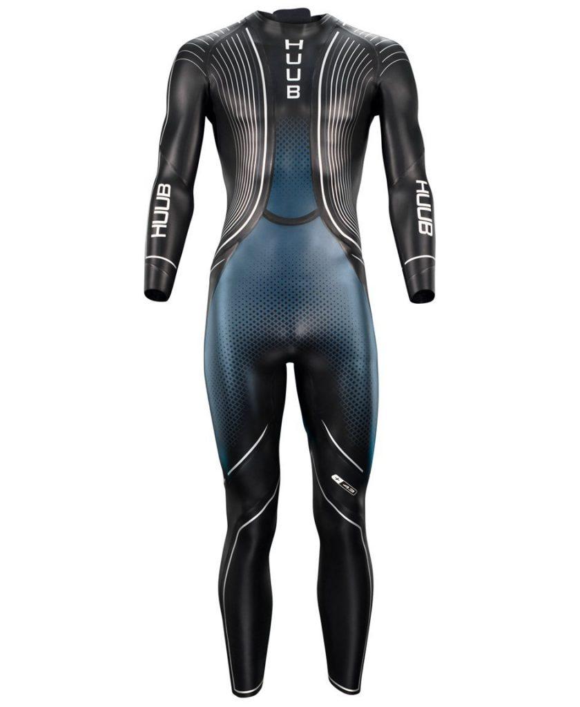 huub-brownlee-agilis-wetsuit-front-triathlon-a-deux-combinaison-natation