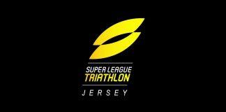 Jersey-super-league-triathlon-a-deux