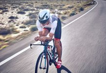 triathlon-a-deux-vélo-Cycling-Lifestyle-TAD-Sortie-longue