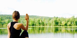 yoga-récupération-active-autre-activité-triathlon-a-deux-695_640