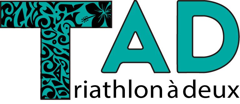 TAD-Triathlon-à-deux