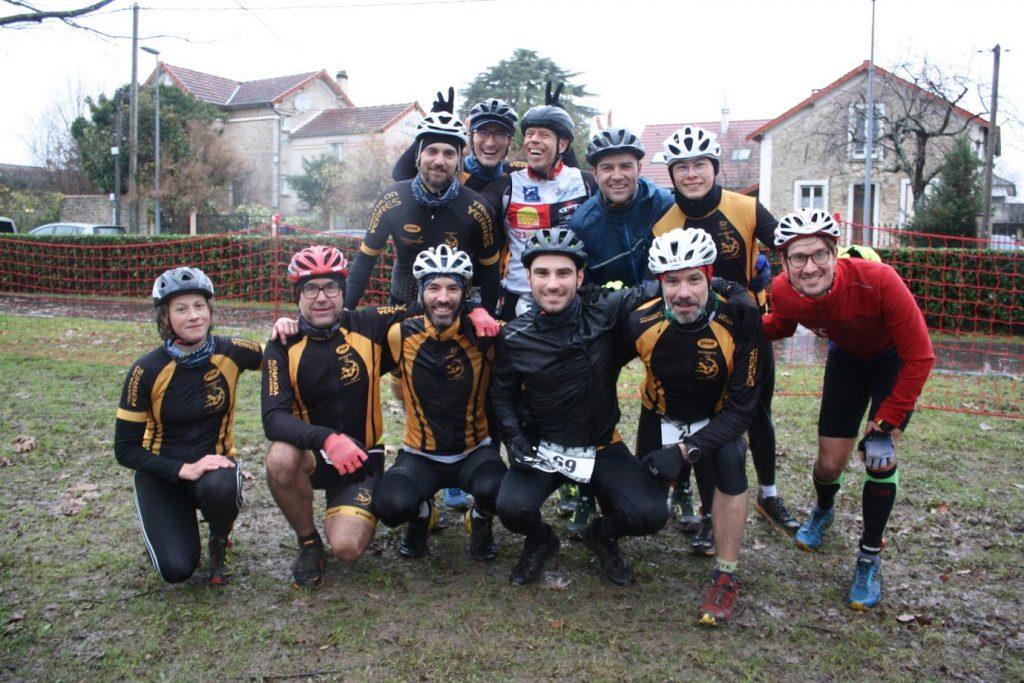 Bike-and-run-senart-2019-triathlon-a-deux-départ