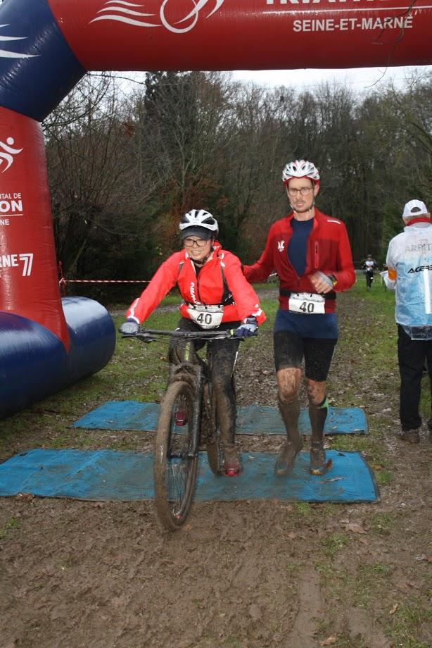 Bike-and-run-senart-2019-triathlon-a-deux-arrivée