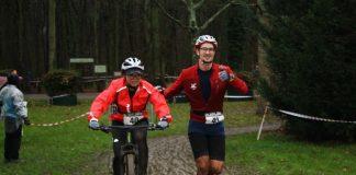 bike-and-run-triathlon-a-deux-senart-2019-guiji-team-min