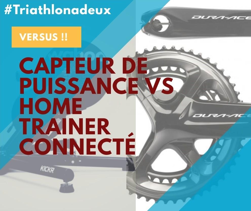 home-trainer-vs-capteur-de-puissance-triathlon-a-deux