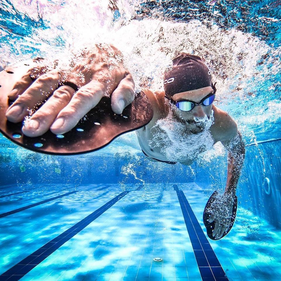 Coaching-triathlon-a-deux-swimlook-natation