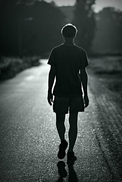 route-marche-récupération-active-triathlon-a-deux