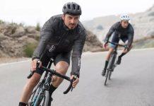 COUPEPLUIEULTRALIGHTVELOROUTEHOMMECYCLOSPORTNOIR-triathlon-a-deux