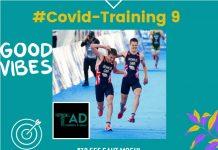 Covid-training-triathlon-a-deux-entraînement-intérieur-gratuit-coronavirus